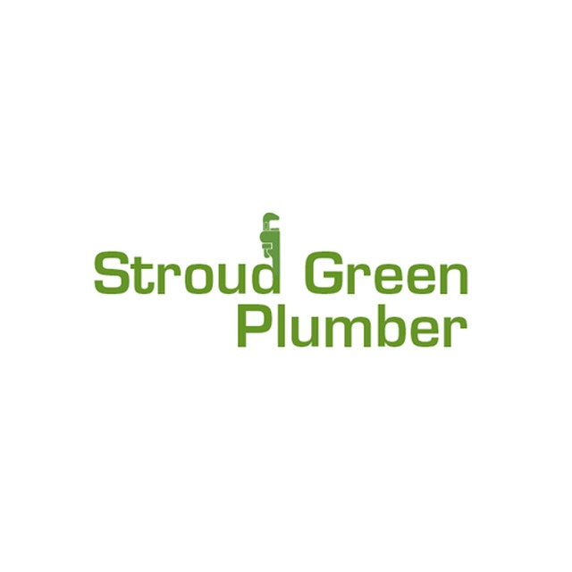 Stroud Green Plumber