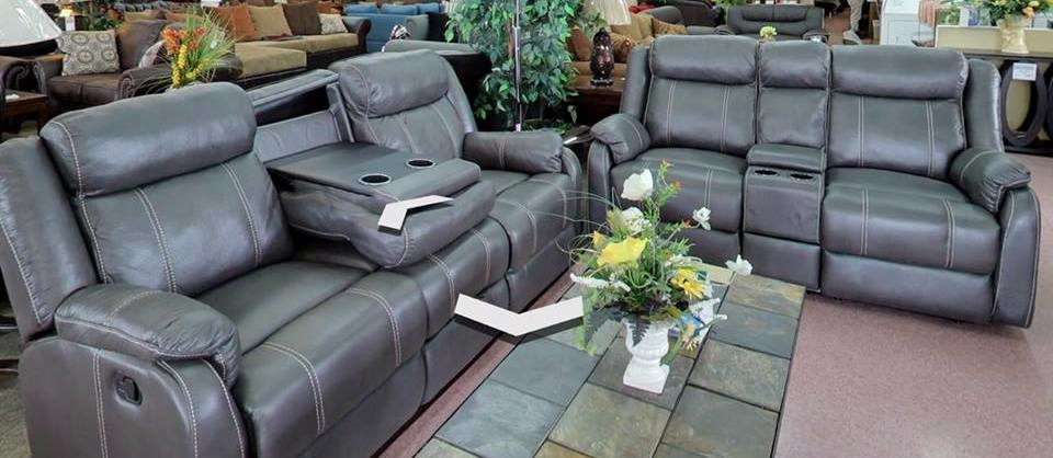 Mission furniture homecenter in ontario ca 91762 for Furniture ontario ca