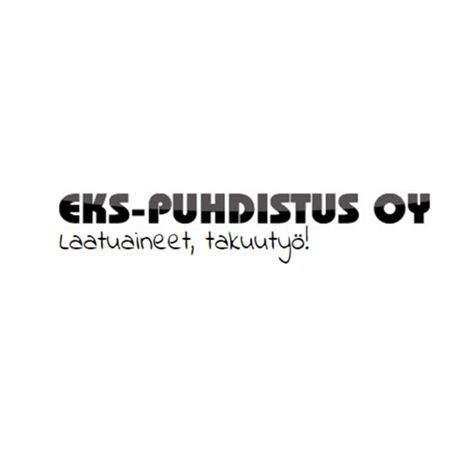 Autopesula EKS-Puhdistus Oy