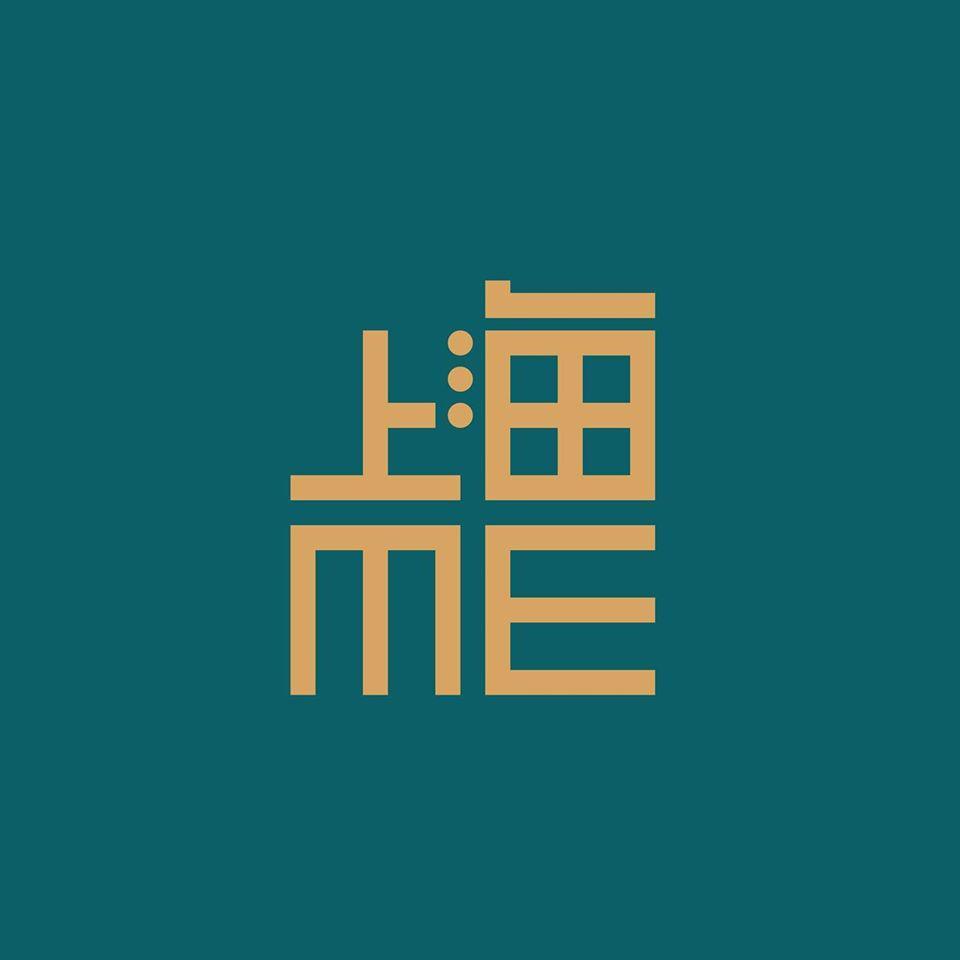 ?Shanghai Me