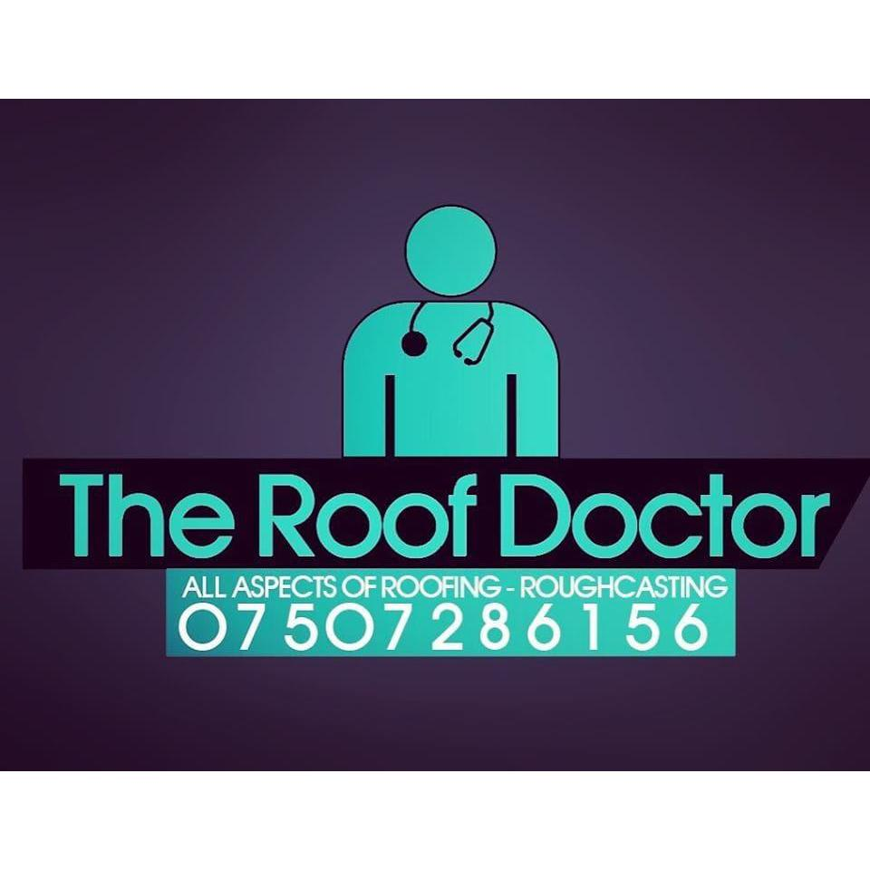 The Roof Doctor - Motherwell, Lanarkshire ML1 4WT - 01413 742988 | ShowMeLocal.com