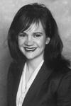 Edward Jones - Financial Advisor: Sara J Carlsson image 0