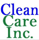 Clean Care Inc - South Chesterfield, VA - Debris & Waste Removal