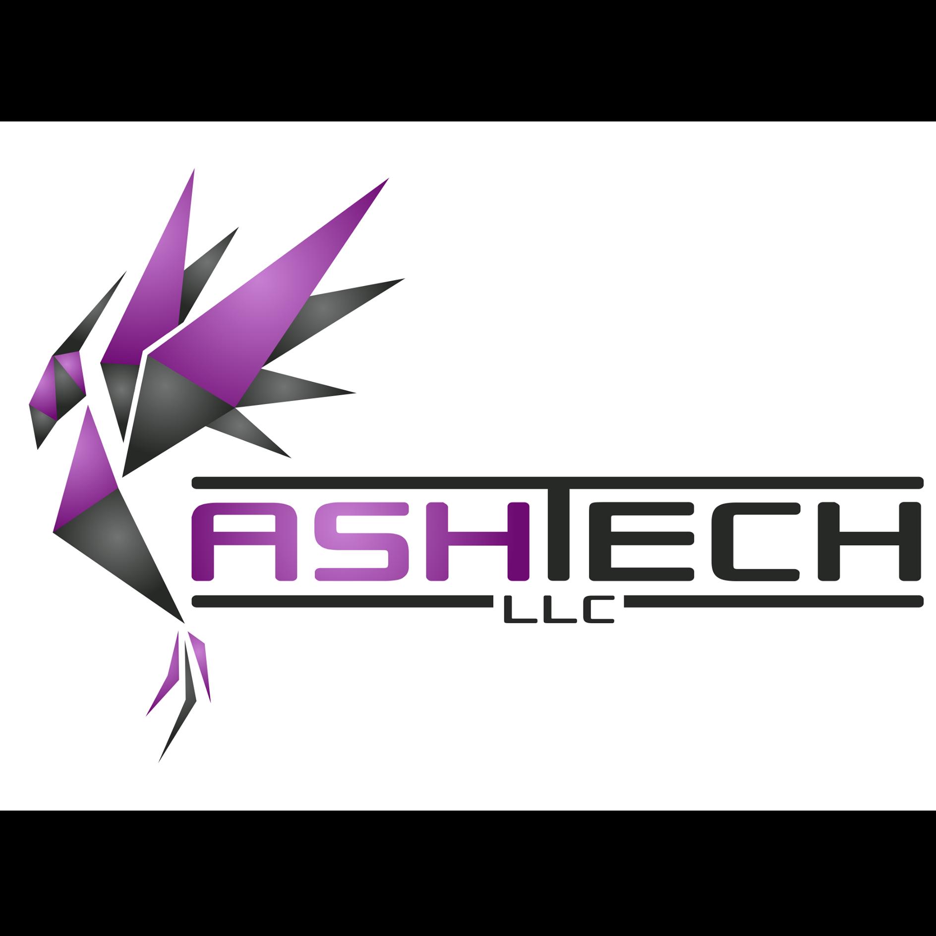 Ash Tech, Llc