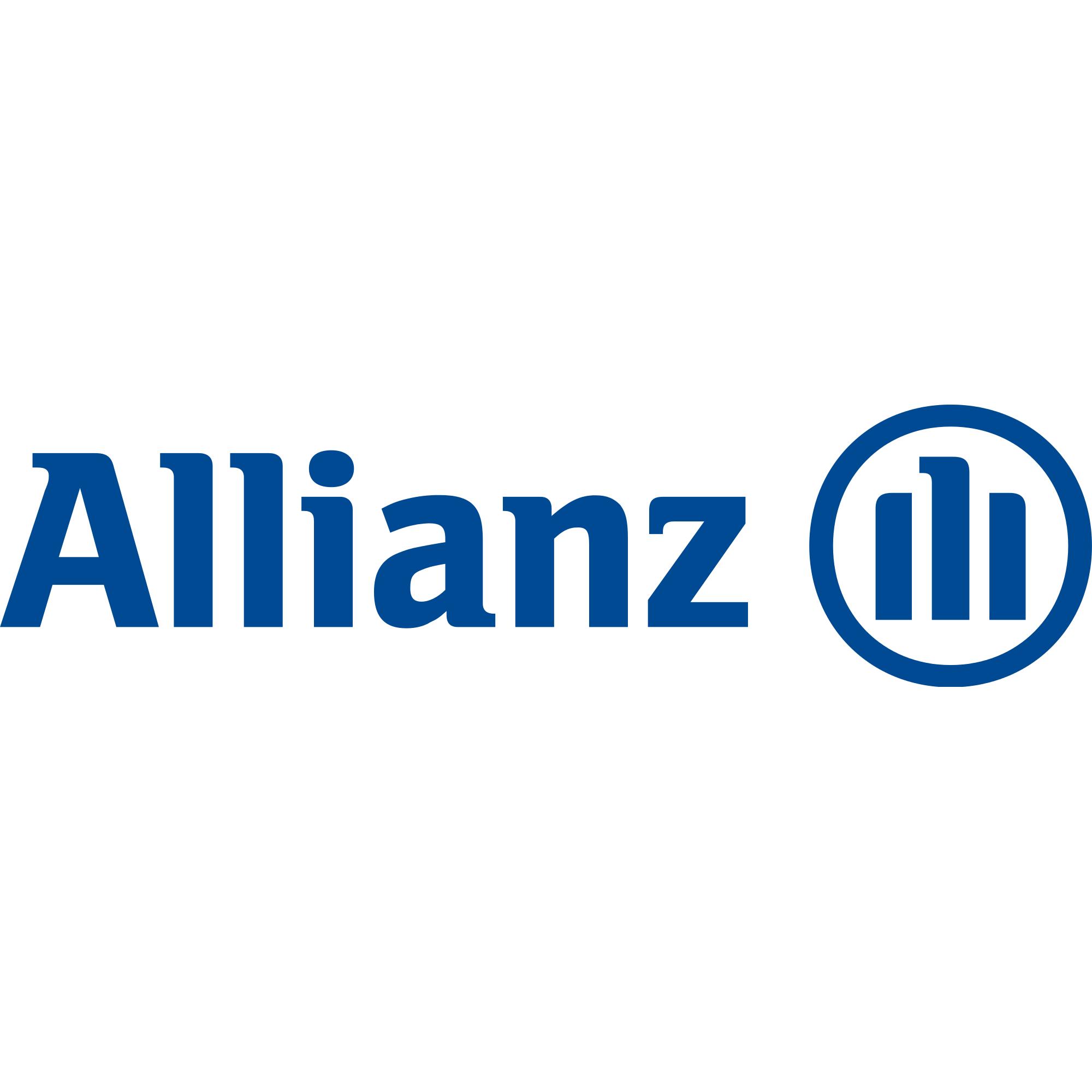 Bild zu Allianz Bergheim - Jürgen Dallmann in Bergheim an der Erft