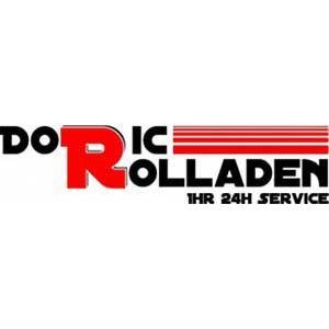 Rolladen Doric