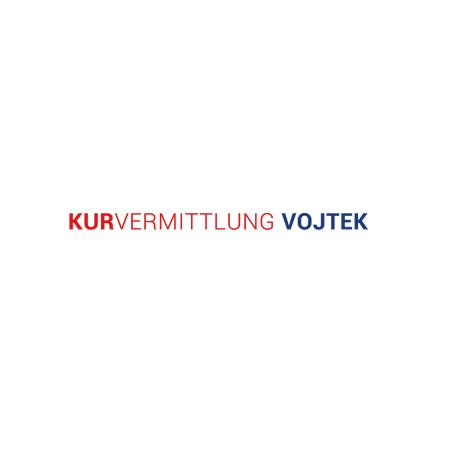 Bild zu Kurvermittlung Vojtek in Aue-Bad Schlema