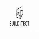 BUILDITECT