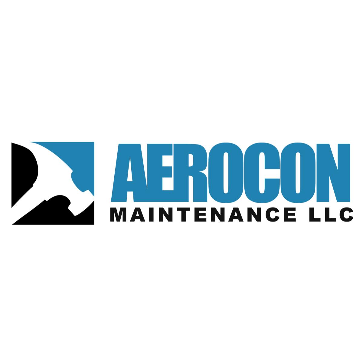 Aerocon Maintenance LLC