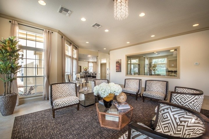 Steeplechase apartment homes knoxville tennessee tn for 4 bedroom apartments in knoxville tn