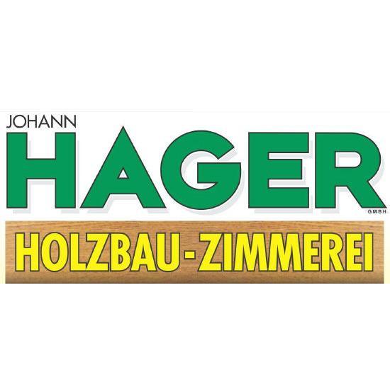 Hager Johann GmbH