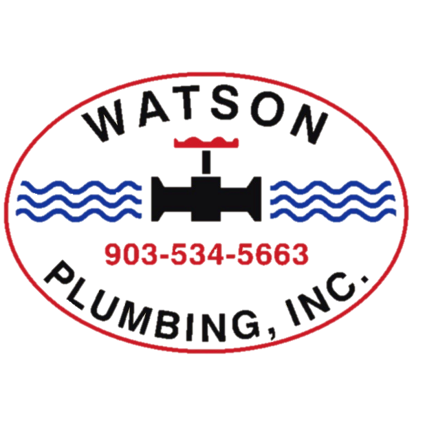 Image Result For Plumbers Tyler Tx