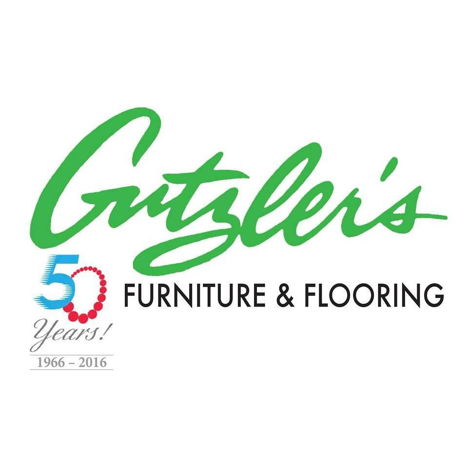 Gutzler's Furniture