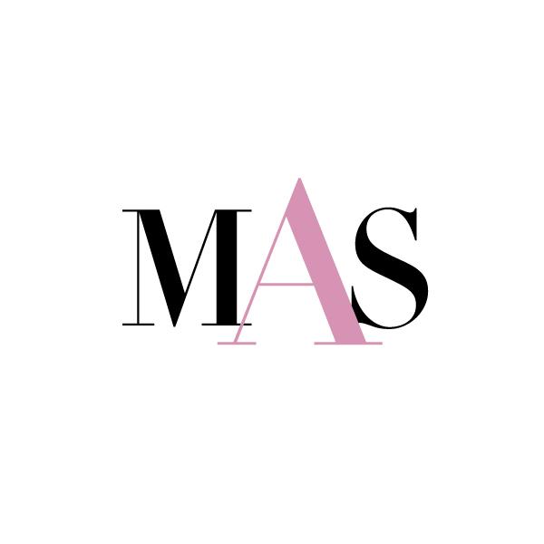 Manhattan Aesthetic Surgery - New York, NY 10022 - (917)703-7069 | ShowMeLocal.com