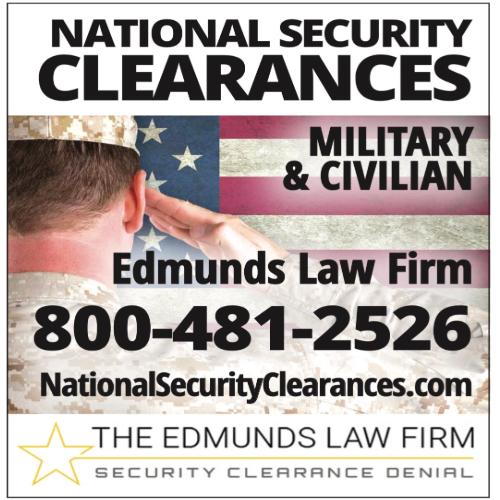 Edmunds Law Firm - Carlsbad, CA 92008 - (760)803-8857 | ShowMeLocal.com