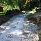 Abrahamson Septic LLC - Preston, CT 06365 - (860)889-7939 | ShowMeLocal.com