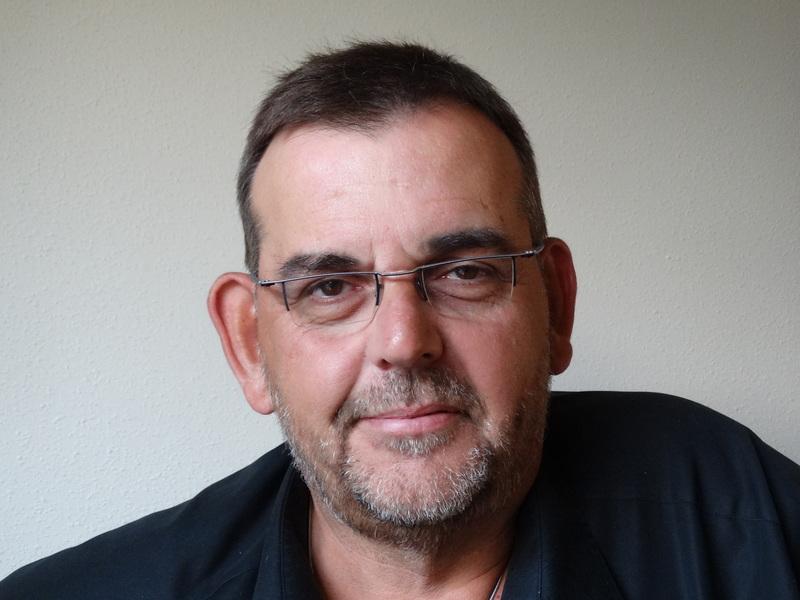 Administratiekantoor Arie Uijens B.V.