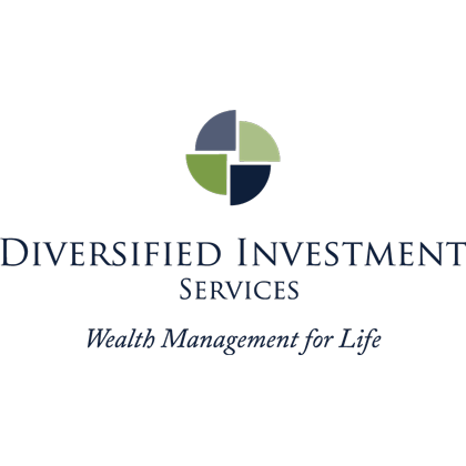 Diversified Investment Services - Anaheim Hills, CA - Financial Advisors