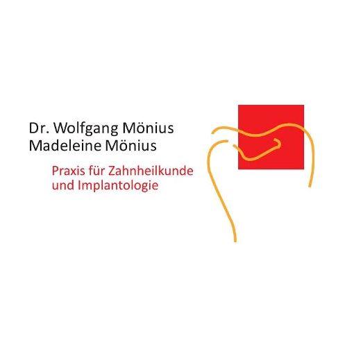 Bild zu Dr. Wolfgang Mönius in Forchheim in Oberfranken