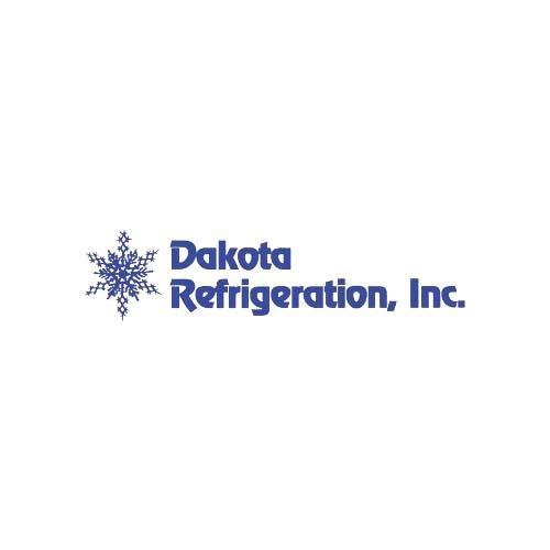 Dakota Refrigeration Inc. - Fargo, ND - Appliance Stores