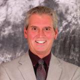 Mark Schweda - RBC Wealth Management Financial Advisor - Casper, WY 82601 - (307)237-1400   ShowMeLocal.com