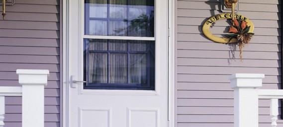 Pella windows and doors coupons near me in raleigh 8coupons for Windows and doors near me
