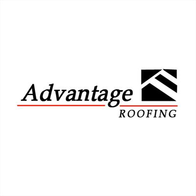 Advantage Roofing - Milford, CT - General Contractors