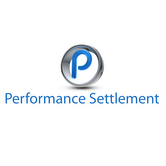 Performance Settlement, LLC