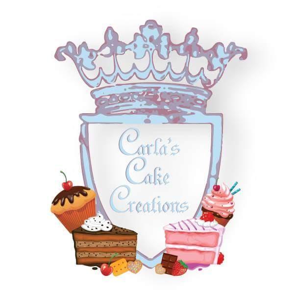 Carla's Cake Creations - Kettering, Northamptonshire NN15 5BZ - 07871 004472 | ShowMeLocal.com