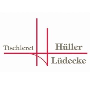 Hüller & Lüdecke Hübau GmbH