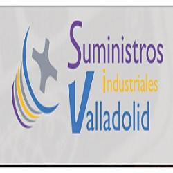 Suministros Industriales Valladolid S.L.