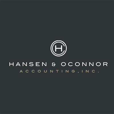 Hansen & Oconnor Accounting, Inc. - Bourbonnais, IL - Accounting