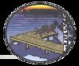 Randys Cedar Piers, Llc