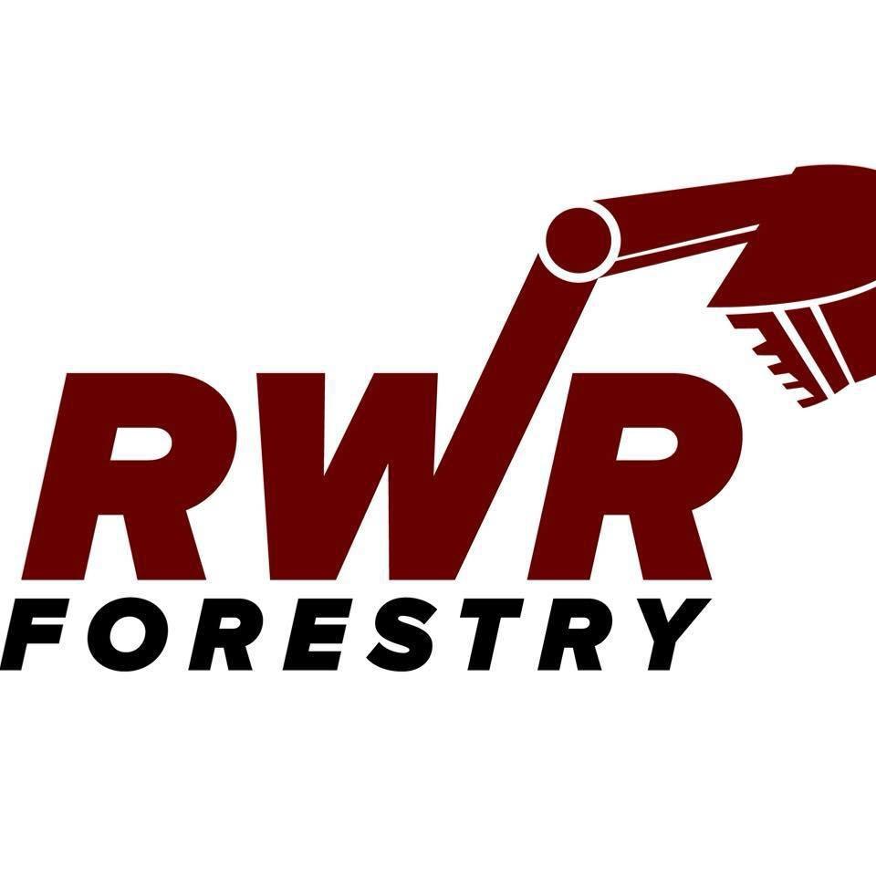 RWR Forestry LLC
