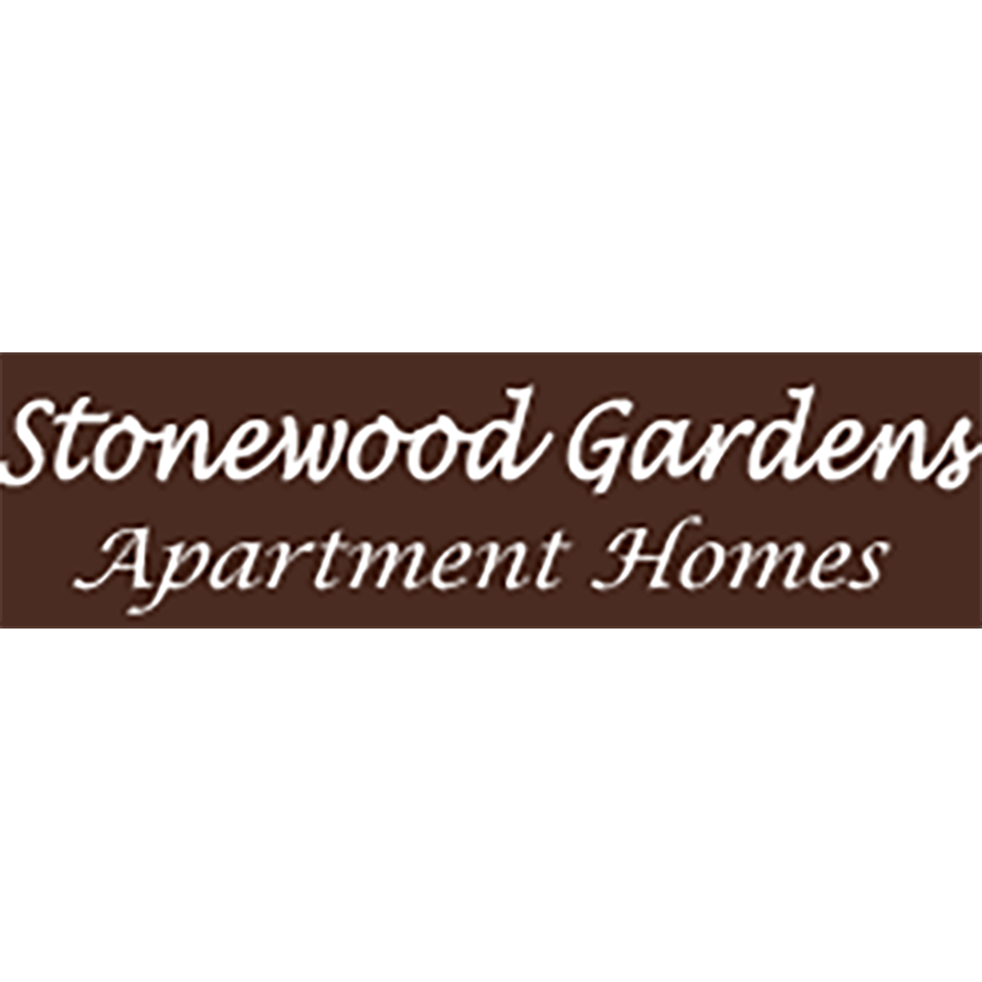 Stonewood Gardens