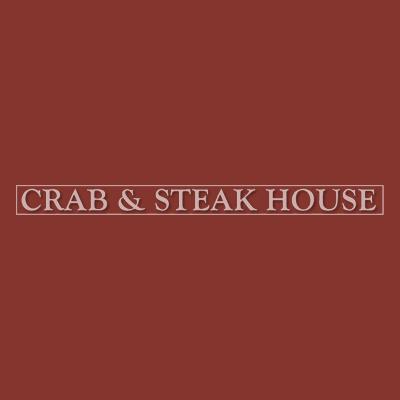 St Michaels Crab & Steak House