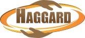 Haggard Chiropractic