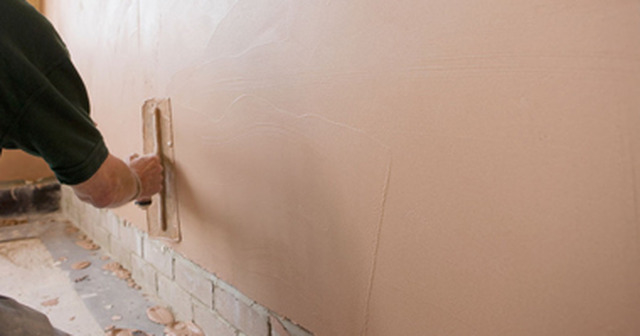 All Aspects Plastering & Decorating