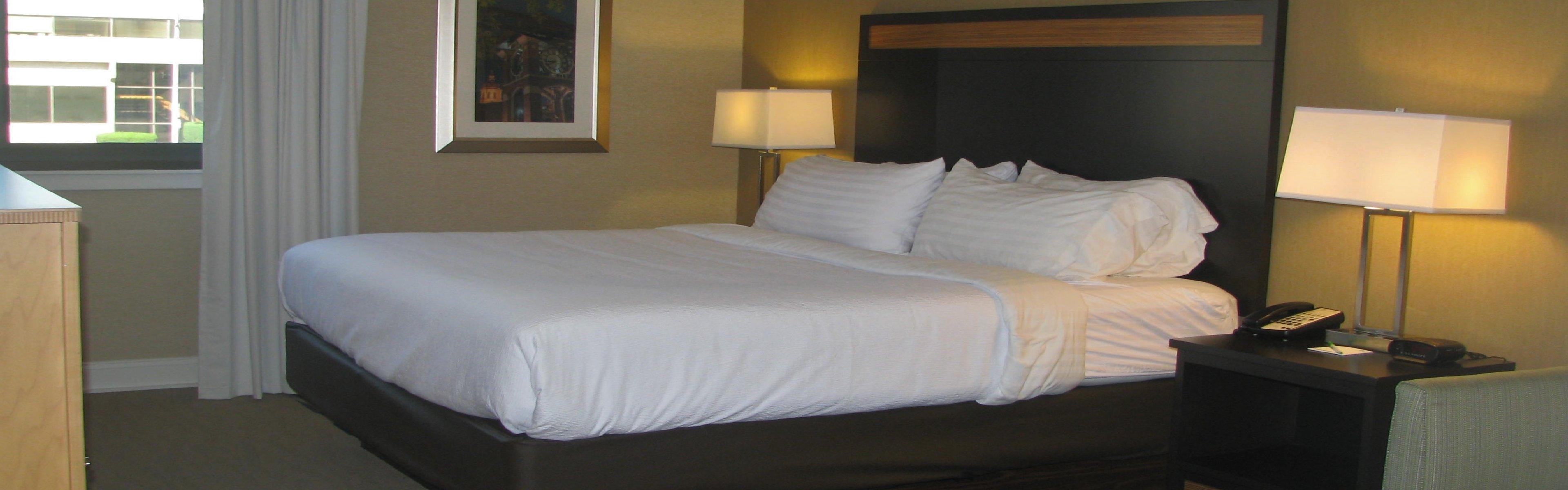 Bed Bath Beyond Concord Nh