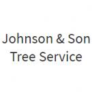 Johnson & Son Tree Service