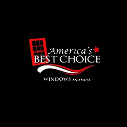 image of the America's Best Choice Windows & More Omaha