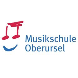 Bild zu Musikschule Oberursel e.V. in Oberursel im Taunus