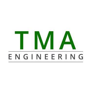 TMA Engineering