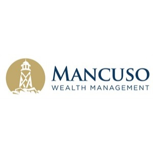 Mancuso Wealth Management