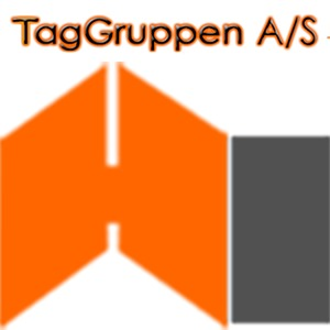 Taggruppen A/S