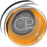Ct Plans