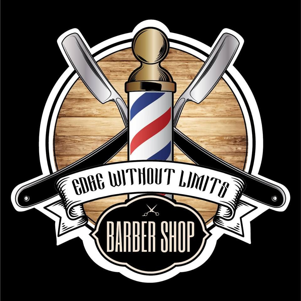 BARBERIA EDGE WITHOUT LIMITS