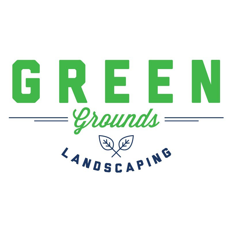 Green Grounds Landscaping