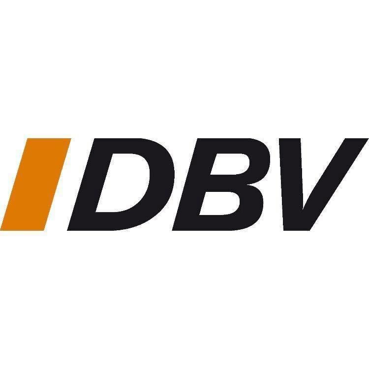 Bild zu DBV Deutsche Beamtenversicherung fair Finanzpartner oHG in Bremen