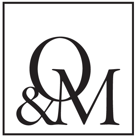 O'Keeffe & McCann LLP - Goshen, NY - Attorneys